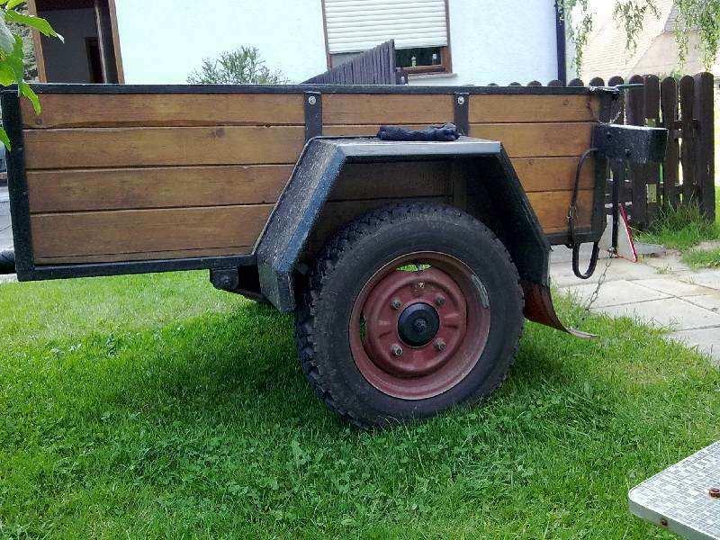 blattfedern hp500 eigenbau von welchem fahrzeug. Black Bedroom Furniture Sets. Home Design Ideas