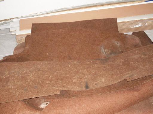 sitze nadelfilz teppich reinigen pflege konservierung. Black Bedroom Furniture Sets. Home Design Ideas