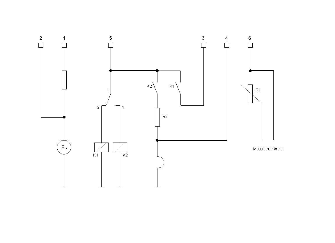 Gemütlich 240v Baseboard Heizung Schaltplan Fotos - Schaltplan Serie ...
