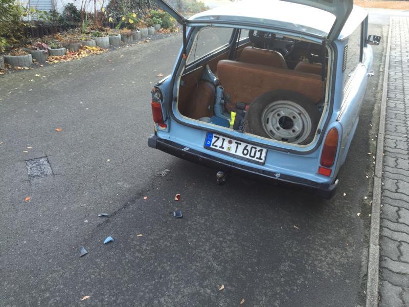 Tolle Autounfall Wiederaufbau Galerie - Elektrische ...